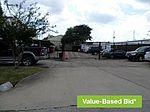 5807 Beverlyhill St APT 27, Houston, TX