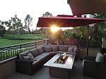 529 Vista Flora, Newport Beach, CA