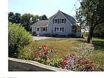 62 E Clarks Falls Rd, North Stonington, CT