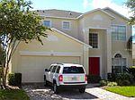 616 Balmoral Dr, Davenport, FL