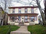 499-501 Randolph St, Meadville, PA