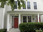 54A October Glory Ave # 54A, Ocean View, DE