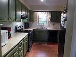 283 Orchard Dr , Greenville, OH 45331