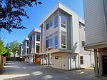 9048 15th Ave NW UNIT C, Seattle, WA