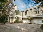 4715 Wildwood Rd, Dallas, TX