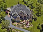 38W595 Forest Glen Ct, St Charles, IL