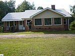 1747 Pumpkintown Hwy, Pickens, SC