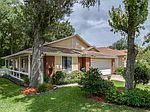 4315 Lake Woodbourne Dr, Jacksonville, FL
