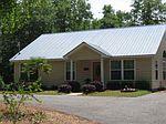 152 Pine Level Rd, Americus, GA