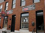312 S Robinson St, Baltimore, MD