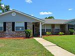 8703 Country Creek Blvd , Jacksonville, FL 32221
