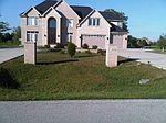 4930 W Roberts Ridge Rd, Monee, IL