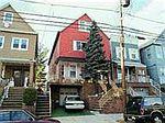 74 W 55th Street Avenue B Ave # C, Bayonne, NJ