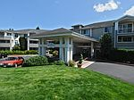 2244 132nd Ave. Se #B-113, Bellevue, WA