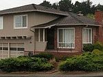 367 Newman Dr , South San Francisco, CA 94080