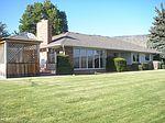 10851 Hwy 140 E, Klamath Falls, OR
