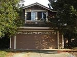 637 Youngsdale Dr, Vacaville, CA