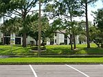 104 Woodlands Ct # 104, Oldsmar, FL