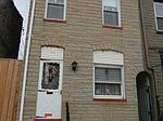 2104 Eastern Ave, Baltimore, MD
