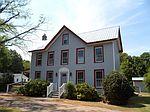 346 Gwynnville Rd, Mathews County, VA