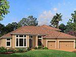 17805 Saint Lucia Isle Dr, Tampa, FL