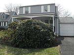 3160 Byberry Rd, Hatboro, PA