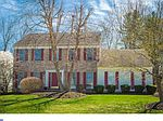 965 Countess Dr, Yardley, PA