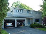 1116 Murray Hill Rd, Vestal, NY