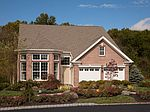 3 Braemore Ct, Forked River, NJ