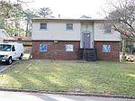 1026 Forest Valley Dr SE, Atlanta, GA