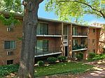 2991 W School House Ln, Philadelphia, PA