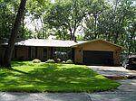 56121 Birch Rd , Osceola, IN 46561