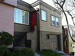 140 Gambier St, San Francisco, CA