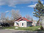 309 Barrett Blvd, Lusk, WY