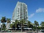 1800 Collins Ave, Miami Beach, FL