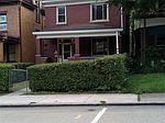 3671 Baytree St, Pittsburgh, PA