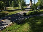 10 N Saint Augustine Rd, Chesapeake City, MD