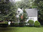 807 Fremont Dr, Anderson, IN