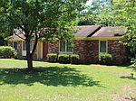 2397 Basswood Dr, Augusta, GA