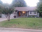 3833 NW 58th St, Oklahoma City, OK