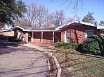 1315 E Tate St, Brownfield, TX