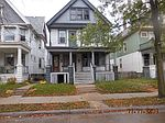 944 S 28th St, Milwaukee, WI