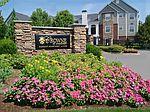 3550 Grandview Pkwy, Birmingham, AL