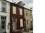 216 Chestnut St, Allentown, PA
