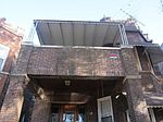 159 N Lockwood Ave, Chicago, IL