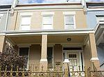 617 Irving St NW, Washington, DC