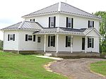 21030 Sycamore Rd, Mount Vernon, OH
