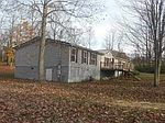 625 Beech Bottom Rd, Oak Hill, WV