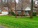 278 Raintree Dr, Hendersonville, TN