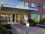 6725 Ridge Ave, Philadelphia, PA